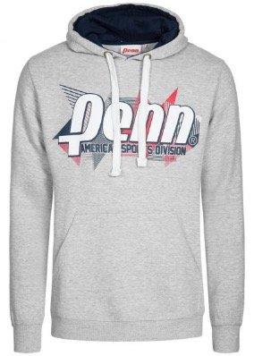 12 verschiedene Penn Hoodies schon ab 13,99€ bei SportSpar kaufen!