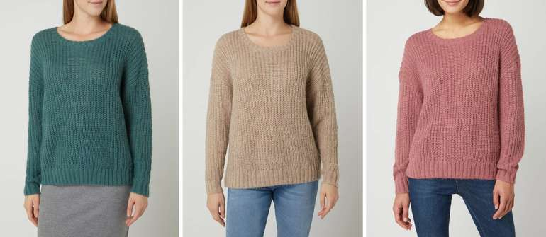 review-pulli