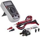 Voltcraft Hand-Multimeter VC150-1 für 17,99€ inkl. Versand (statt 25€)