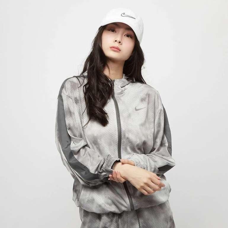 Nike Sportswear Icon Clash Damen Jacke in 2 Farben für je 33,99€ inkl. Versand (statt 41€)