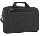 """Kroser 15,6"""" Notebooktasche bzw. Aktentasche für 15,99€ inkl. Prime (statt 20€)"""