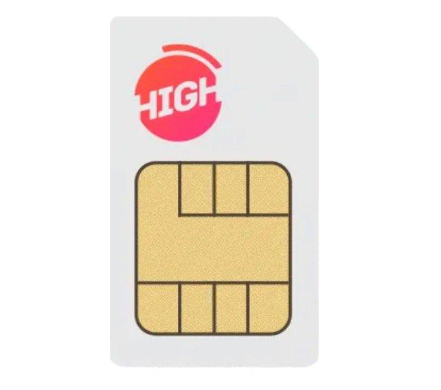DeinHandy: High Telekom Allnet-Flat mit 4GB LTE (25 Mbit/s) für nur 9€ mtl. (50 Mbit/s für 11,50€ mtl.)
