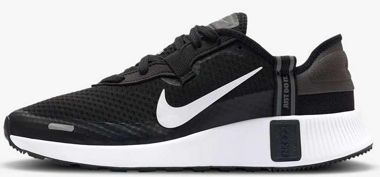 Nike Reposto Herren Sneaker in Schwarz für 47,97€ inkl. Versand (statt 60€) - Nike Member!
