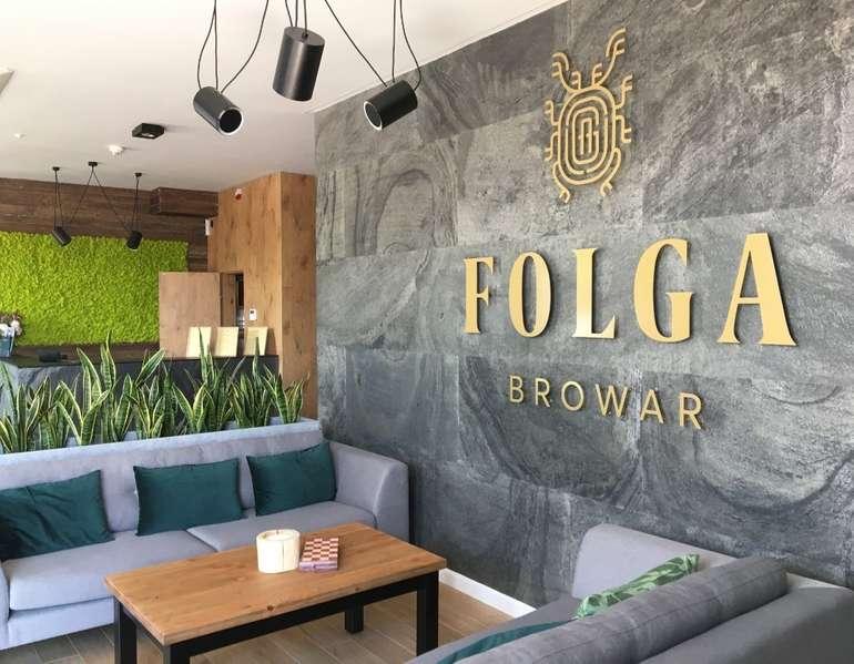 Polnische Ostsee: 2 ÜN im Hotel Brauerei Folga in Gryfice ab 75€ p. P.