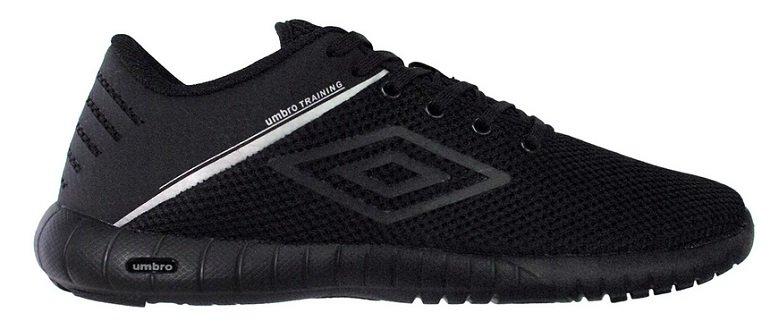 Umbro Runner 3 Herren Sneaker für 15,99€ inkl. Versand (statt 30€)