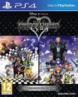 Kingdom Hearts HD 1.5 + 2.5 ReMIX (PS4) für 23,50€ inkl. Versand (statt 29€)