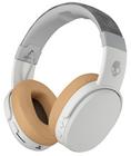 Skullcandy Crusher S6CRW-K590 Bluetooth-Kopfhörer für 105€ (statt 128€)