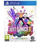 Just Dance 2019 (Xbox One & PS4) für je 24,75€ inkl. Versand (statt 34€)
