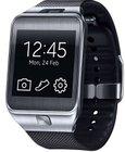 Samsung Gear 2 Smartwatch für 129,95€ (statt 200€) - Demoware
