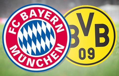 Neukunden: Sky Supersport Ticket (Bayern vs. Dortmund) bis Ende April zu 9,99€