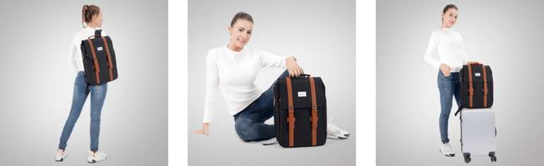 tarent-rucksack2