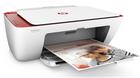 HP Deskjet 2633 Thermal Inkjet Multifunktionsdrucker für 39€ (statt 50€)