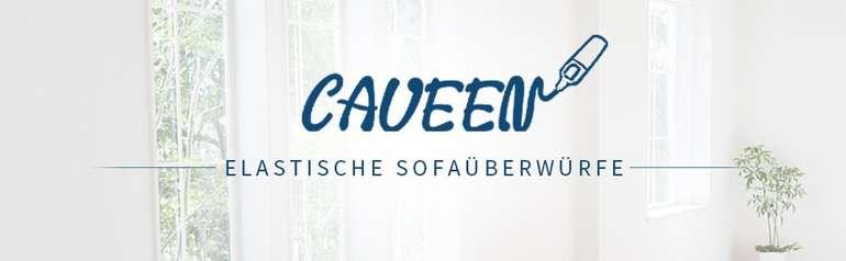 caveen-banner