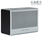 Acoustic Energy Aego BT2 Tragbarer Bluetooth Lautsprecher für 105,90€
