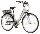 """Fischer 28"""" E-Bike City Ecoline ECU 1603 für Damen nur 939,99€ inkl. Versand"""