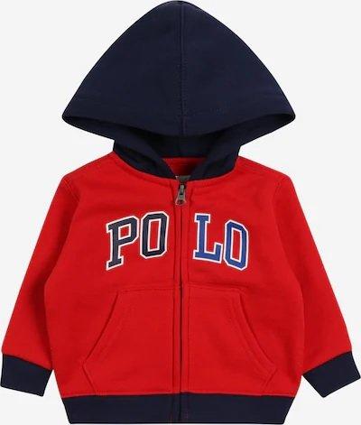 Polo Ralph Lauren Hood Zipup Kinder Sweatshirt für 17,77€ inkl. Versand (statt 35€)