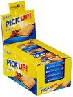 Leibniz PiCK UP! Choco (24 Stück) ab 6,19€ bei Amazon!  – Plus Produkt