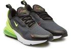 Nike Air Max 270 SE Herren Sneaker für 86,95€ inkl. Versand (statt 114€)