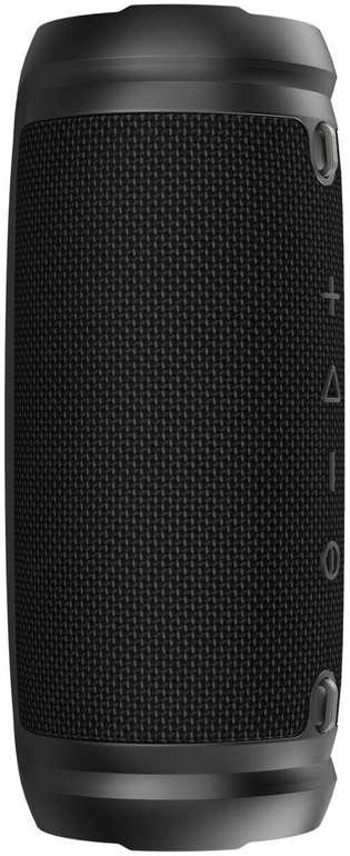 Swisstone BX 580 XXL Bluetooth Lautsprecher (spritzwassergeschützt, Powerbank Funktion) für 62,29€ inkl. Versand (statt 81€)
