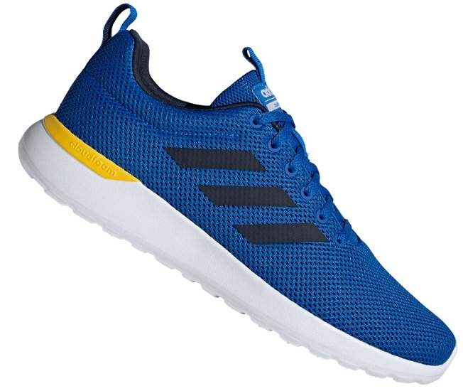 Adidas Lite Racer CLN Herren Sneaker für 35,95€ inkl. Versand (statt 47€)