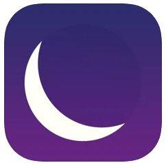Sleep Sounds App im iOS App Store Gratis! (statt 2,29€)