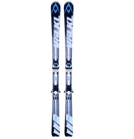 Völkl RTM 77 All Mountain Rocker Ski 171cm nur 184,98€ inkl. Versand