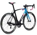 B'Twin Rennrad Ultra 940 CF Carbon (XS, S, M) für 2.508,99€ inkl. Versand