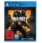 Call of Duty: Black Ops 4 (PS4) für 24,88€ inkl. Versand (statt 35€)