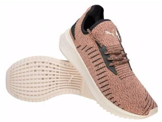 Puma Avid evoKNIT Tsugi-Mi Sneaker für 43,94€ inkl. Versand (statt 53€)