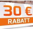Knaller! 30€ WeinVorteil Neukunden Gutschein mit 60€ MBW - z.B. 18x Calle Sauvignon Blanc für 38,72€