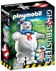 Playmobil (9221) Stay Puft Marshmallow Man für 9,04€ inkl. Prime Versand (statt 17€)