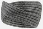 Pieces Damen Gestricktes Stirnband, versch. Farben für 5,87€ inkl. Versand