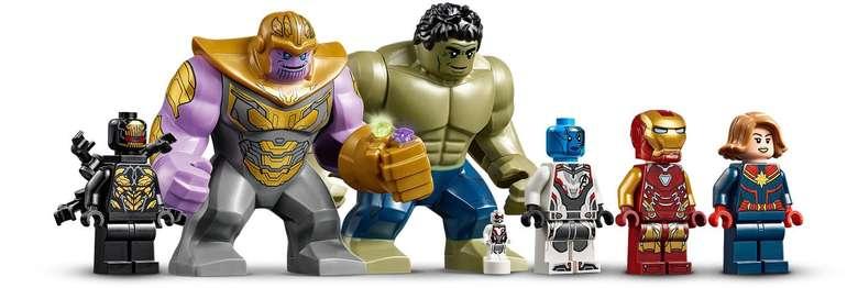 lego-marvel-super-heores-avengers-hauptquartier-76131