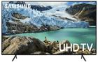 """Samsung UE58RU7179 – 58"""" UHD 4K Smart TV mit HDR für 479€ (statt 679€)"""