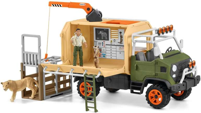 schleich-grosser-truck-tierrettung-42475 (1)