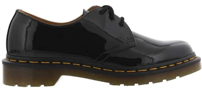 "Dr. Martens ""1461 Eye"" Damen Schuhe für 64,99€inkl. Versand (statt 90€)"