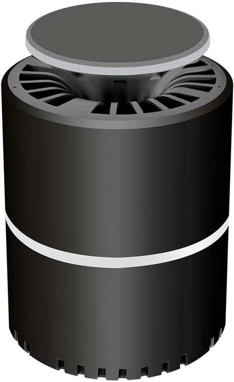Hylotele USB Moskito-Lampe für 12,99€ inkl. Versand (statt 17€)