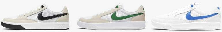 NikeSBAdversary1
