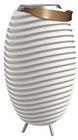 Kooduu Synergy 65 Bluetooth Lautsprecher/ Lampe/ Getränkekühler für 105,90€
