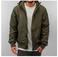 Großer Jacken Sale beim Def-Shop z.B. Dickies Herren Winterjacke für 44,64€