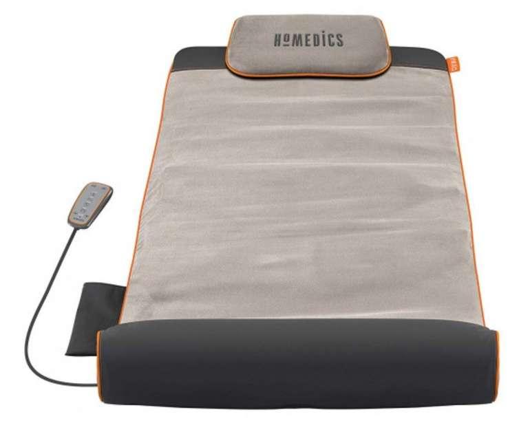 Homedics Stretch Massage Yogamatte bzw. Massageauflage für 80,74€ inkl. Versand