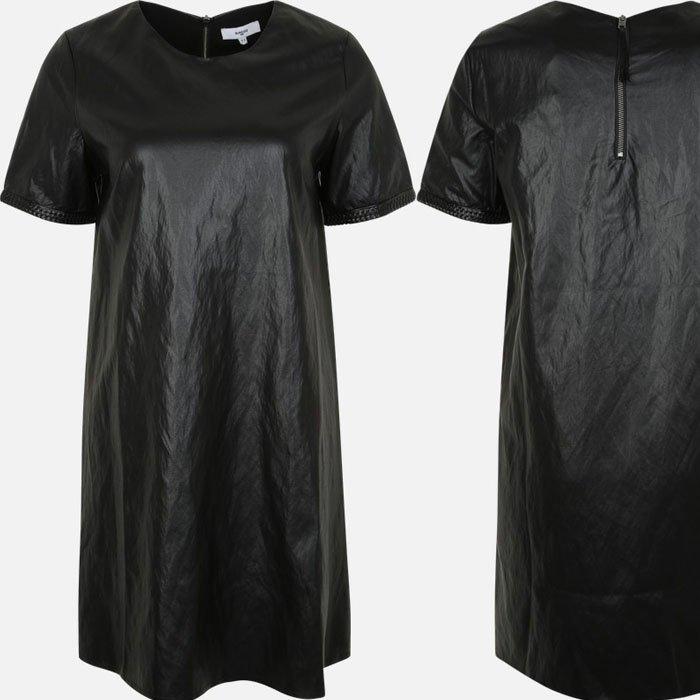 Damen Kleid 'Cleo' von Suncoo für 35,91€ inkl. Versand (statt 70€)