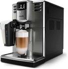 Philips EP5333/10 LatteGo Kaffeevollautomat für 320€ (statt 549€) - als B-Ware!