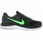 Nike Dual Fusion X Herren/Damen Laufschuhe für 34,99€ (statt 70€)