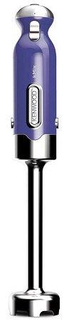 Kenwood HB850BL Triblade Stabmixer für 39,90€ inkl. VSK (statt 55€)