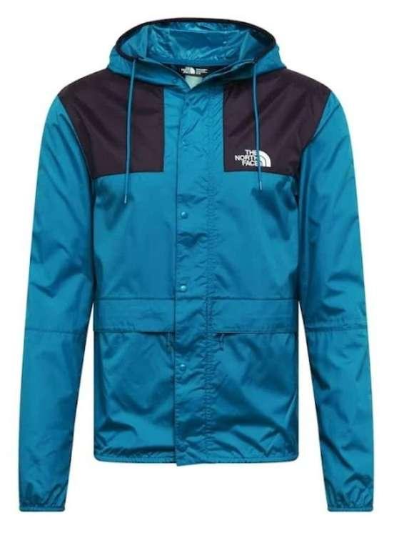 "The North Face ""1985 Mountain Jacket"" für 64€ inkl. Versand (statt 104€)"