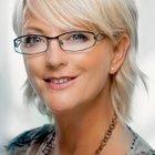 Brillen.de sucht 10.000 Tester für Gleitsichtbrillen - jetzt ein Modell für 199€ sichern!