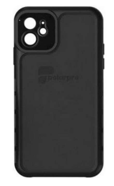 PolarPro LiteChaser Pro Hülle | iPhone 11 für 18,90€ inkl. Versand (statt 40€)