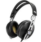 Sennheiser Momentum (M2) Kopfhörer mit integrierter Fernbedienung für 105,90€