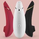 Orion: 20€ Rabatt (auch auf SALE) im Orion Erotik Shop ab 90€ Bestellwert